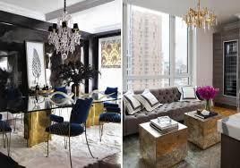 hollywood regency style furniture. Hollywood Glam Living Room Furniture | Ayathebook.com Regency Style Y