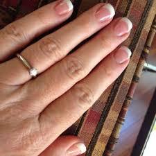 gel nails greenville sc new