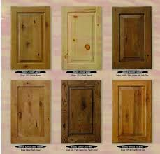 rustic cabinet doors. 15 Rustic Kitchen Cabinets Designs Ideas With Photo Gallery Cabinet Doors B