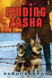 finding zasha barrow randi
