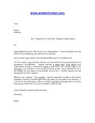 Negotiate Job Offer Salary Rome Fontanacountryinn Com