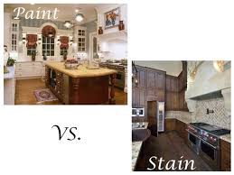 decoration paint or stain kitchen cabinets popular oak help what to do pertaining 26 from