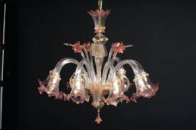 murano venetian chandelier handicraft chandelier murano venetian crystal chandelier murano venetian style all crystal chandelier