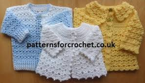 Free Baby Crochet Patterns Adorable Free Baby Crochet Pattern Ads