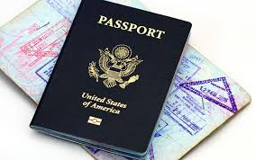 Passport Agencies 26 Application 2019 s - U Guide Offices amp;