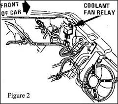 tpi wiring harness wiring diagram and hernes general motors gm tpi s wiring harnesses 350 tpi injection