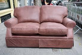 padstow 3str sofa by laura ashley jpg