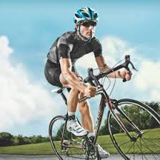 for a lot of folks that s fine but when you re cycling to lose weight just riding isn t enough