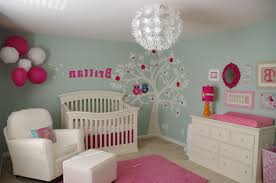 Interior:Ideas For Baby Girl Room Decor Ideas For Baby Girl Room Decor  Nursery Decoration