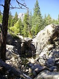 Bewertungen zu wildenauer fußböden gmbh. Grover Hot Springs State Park Wikipedia