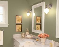 Decor  Popular Bathroom Colors Top Popular Bathroom Colors 2017 Popular Bathroom Colors