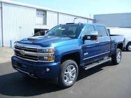 2018 chevrolet 2500. delighful 2500 2018 chevrolet silverado 2500hd vehicle photo in indianapolis in 46227 with chevrolet 2500