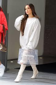 Ariana Grande Covers Up Her Reborn Pete Davidson Tattoo Ariana
