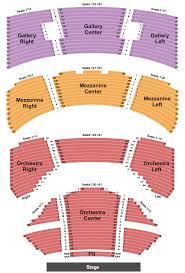 Sarah Mclachlan Tickets Thu Feb 6 2020 8 00 Pm At Sarofim