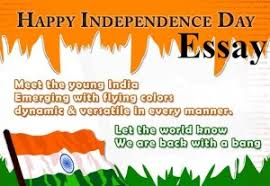 independence day essay best ideas about independence day in hindi essay on independence day of