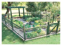 Small Picture Perfect Garden Layout Ideas A Vegetable And Spacing In The