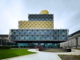 10 most famous architecture buildings. Wonderful Buildings For 10 Most Famous Architecture Buildings