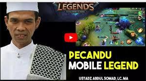 Meme Azab Main Game