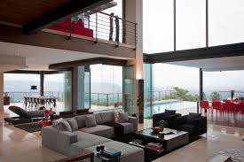 modern mansion living room. Modern Mansion Living Room With Tv For World Of Architecture Mansions Dream Home Called Lam