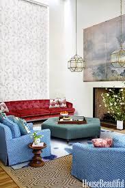 home living room designs. Home Living Room Designs
