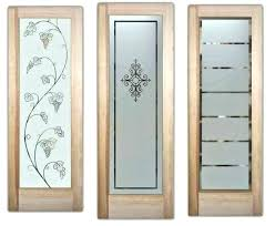 frosted glass double doors double door pantry door exterior doors frosted glass interior door interior double