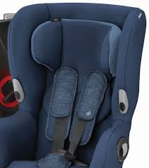 maxi cosi child car seat axiss nomad blue 2019 large image 2