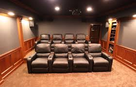 fresh living room medium size awesome rooms ideas home theater room theatre decor designs cool
