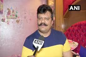 Uttarakhand Bjp Mla Pranav Champion Cries Foul After Video Of Him