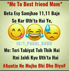 Pin By Ankita On Siyappa Funny Jokes Funny Qoutes Funny