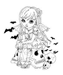 moster high coloring pages coloring pages of monster high monster high coloring page monster high coloring