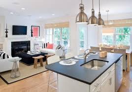 Small Picture Best Small Homes Interior Design Ideas Contemporary Interior