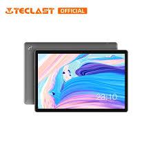 [<b>Teclast</b> Official Store]<b>Teclast M18 Tablet</b> 10.8 inch <b>4G</b> Phablet Helio ...