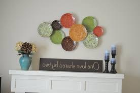 cheap and easy diy home decor blogbyemy com