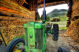 john deere wallpaper hd 24 1024 x 680