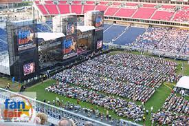Blueshoe Nashville