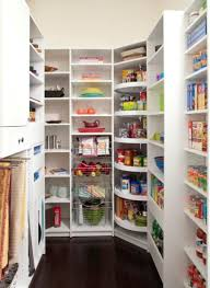 Pantry For Small Kitchen Kitchen Room Small Kitchen Remodel And Small Pantry Storage