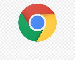 google chrome logo transparent.  Google Chrome Is Googleu0027s Web Browser  Logo Of Google For Transparent E