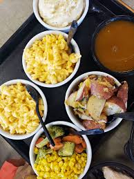 Back To School Meals Made Easy With Boston Market Clever