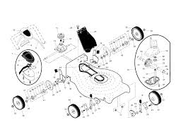 Craftsman rotary mower parts model 917377070 sears partsdirect p0505058 00002 1500600html jd 112l wiring diagram refrigerator