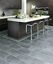 dark grey floor tiles best idea of kitchen with bar stools tile grout gray paint porcelain
