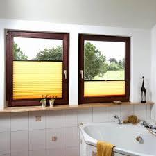 Fenster Bei Obi Kunststofffenster Obi Montageschrauben 182 Mm