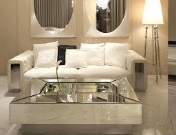 modern glass coffee table livg designs toronto tables italian