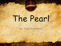 term paper on graduate unemployment what is a research thesis character analysis of kino in the pearl by john steinbeck essay by hamncheese high school th