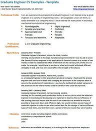 Financial Advisor Cv Example Financial Advisor Pinterest Cv