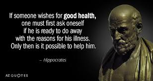 Hippocrates Quotes 49 Awesome TOP 24 QUOTES BY HIPPOCRATES Of 24 AZ Quotes