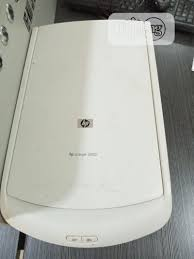 Hp scanjet g2410 flatbed scanner full feature software and driver. Archive Hp Scanjet G2410 In Central Business Dis Printers Scanners Labran Abdul Jiji Ng