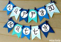 Happy Birthday Sign Templates 102 Best Happy Birthday Signs Images Garlands Birthday
