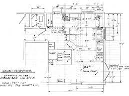 Kitchen Design And Layout Kitchen Design 12 Kitchen Design Layout Kitchen Layouts And