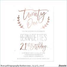 invitation card 18 birthday karamanaskf