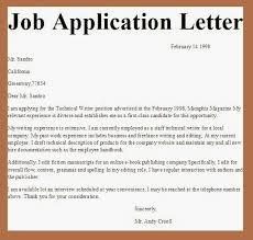 format of covering letter for job application format of covering letter for job application covering letter for job application format